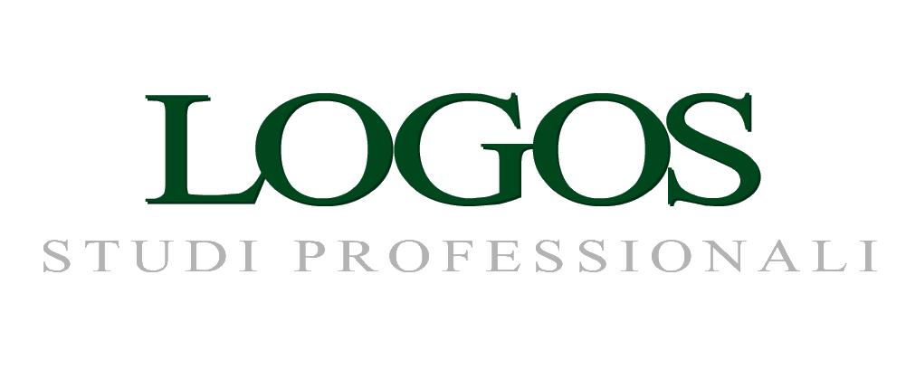 Logos Studi Professionali